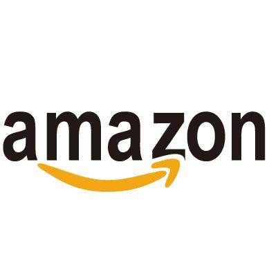 Amazon輸出で月収100万円